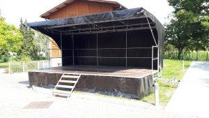 podium 4