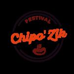 logo chipozik